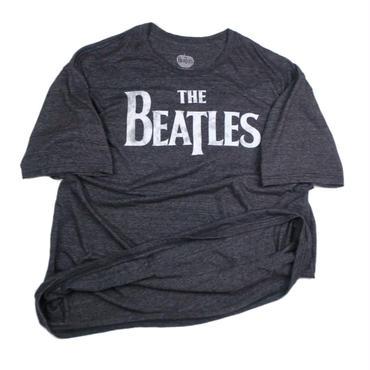 THE BEATLES(ビートルズ) Tシャツ