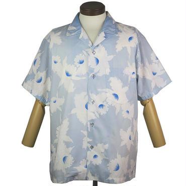 vintageアロハシャツ 2