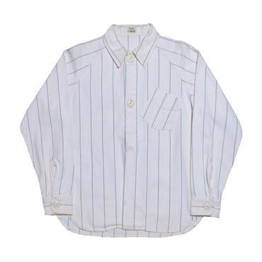 Lee  Buddy Lee(リー バディーリー) ストライプシャツ