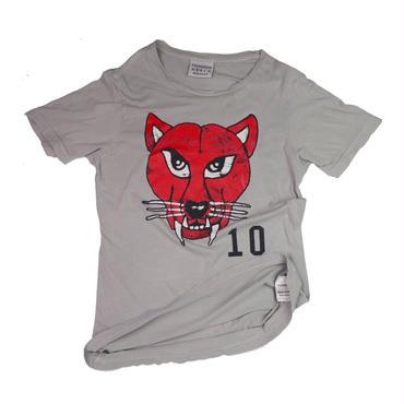 rxmance(ロマンス) プリントTシャツ