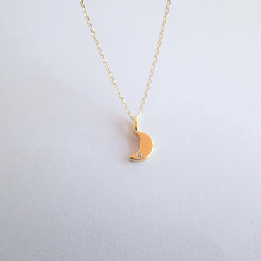 KIKI pendant(チェーン4 5㎝)