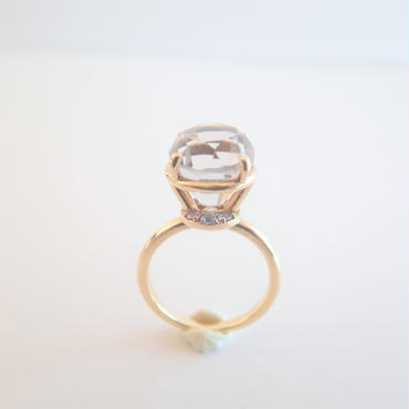 Jewel Ring(水晶)