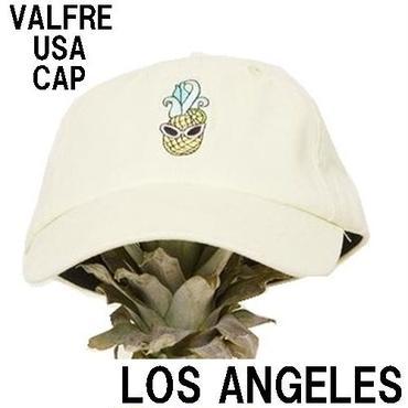 Valfre ヴァルフェー PINA COLADA HAT アメカジ アメリカデザインのお洒落なハット 帽子 ピナコラーダ キャップ レディース 夏