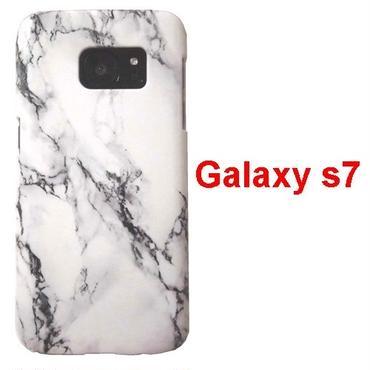 Lemur 英国 の 大理石 模様 galaxy s7 case marble ケース SAMSUNG galaxys7ケース カバー サムスン 携帯 7 おしゃれ ハード 海外 ブランド