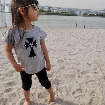 【kids】クロストップス