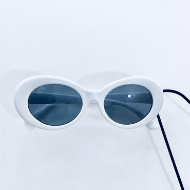 """くらぶセクシー """"kart sunglasses"""