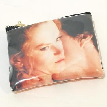 "beisdethebag ""Love minimini pouch"