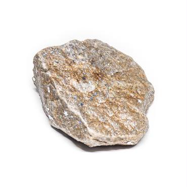 きれいな石(角A)