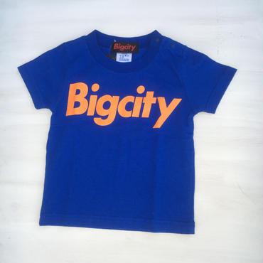 Bigcity LOGO KIDS モデル
