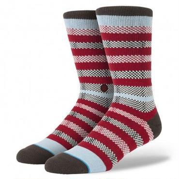 Stance Socks Georgia L-XL