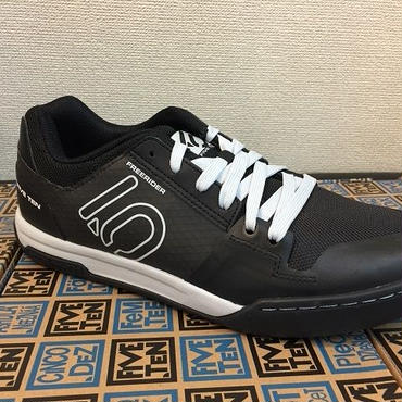【新着】Fiveten 5.10  Freerider Contact