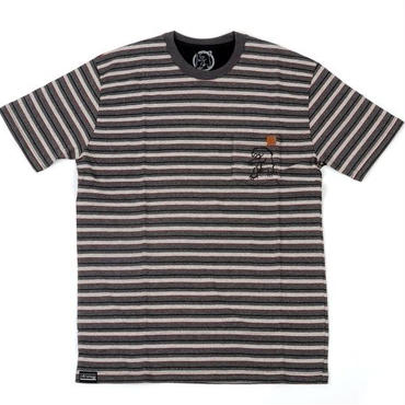 CHROMAG Acumen Pocket Tee