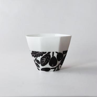 ビノワ ティーカップ