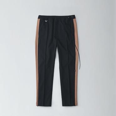 FIT  MIHARA YASUHIRO : TRACK PANTS