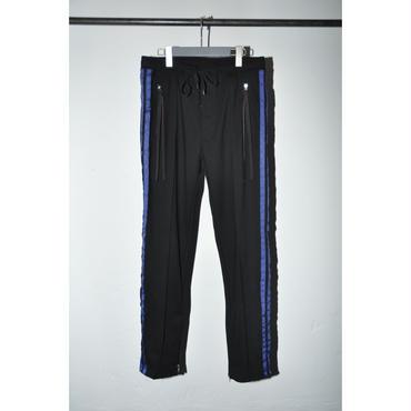 JOHN MASON SMITH : LINE TRUCK PANTS
