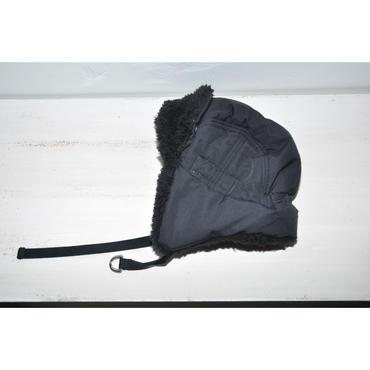 JOHN MASON SMITH : BOA CAP