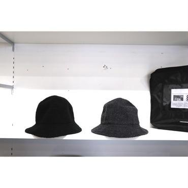 COMESANDGOES : CASUAL HAT