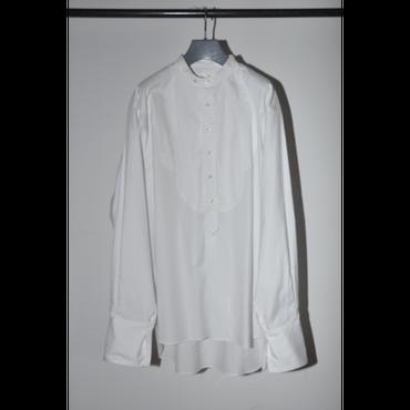 JOHN MASON SMITH : 1940s DRESS SHIRTS OXFORD