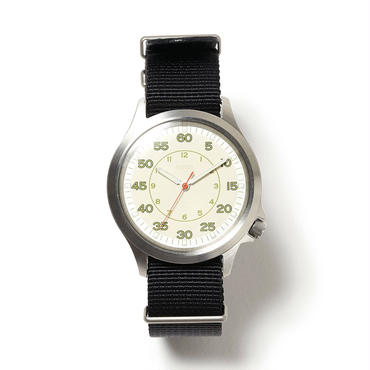 hobo Field Watch by CITIZEN