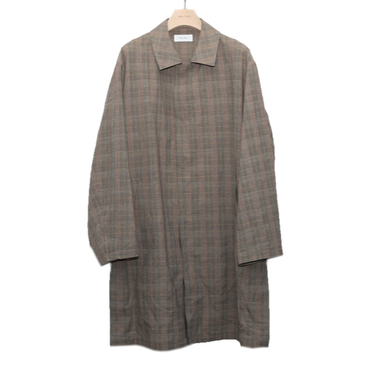 WELLDER : Duster Coat