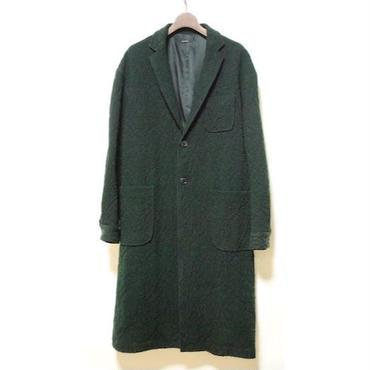 TAAKK : Carpet - Jacquard Coat