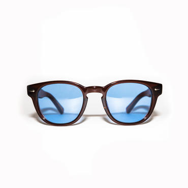 The Letters : Wellington Sunglasses