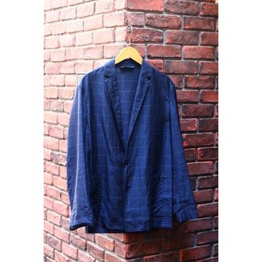 tim. : SHIRT SUIT JACKET