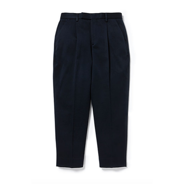 Folk : WIDE TAILORED TROUSERS
