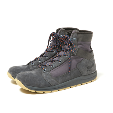 """hobo : TACHYON 6"""" Lightweight Boots by Danner®"""