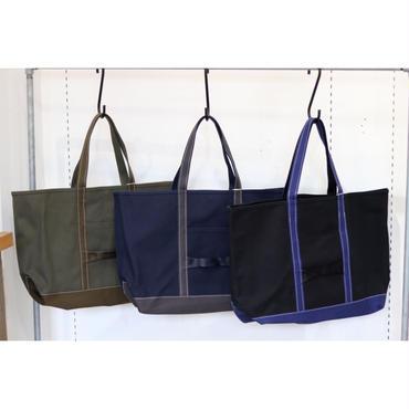 hobo : Canvas Tote Bag L
