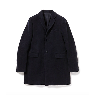 Folk : THREE FOUR COAT