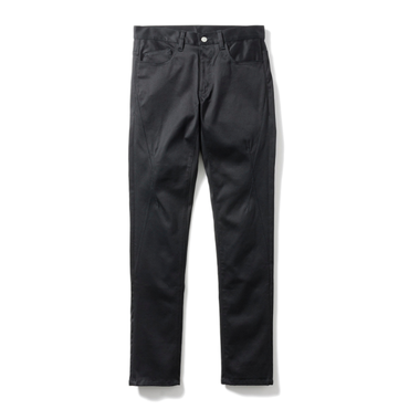 Name. : SKINNY STRETCH CHINO PANTS
