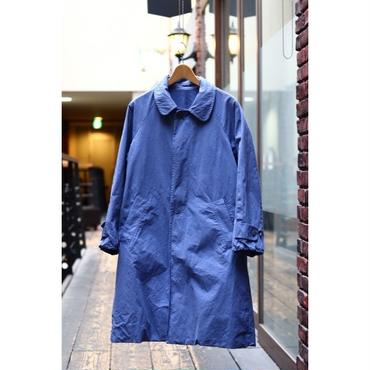tim : SOUTIEN COLLAR COAT