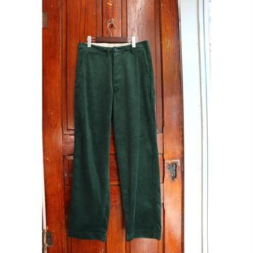 tim. : 41military trouser