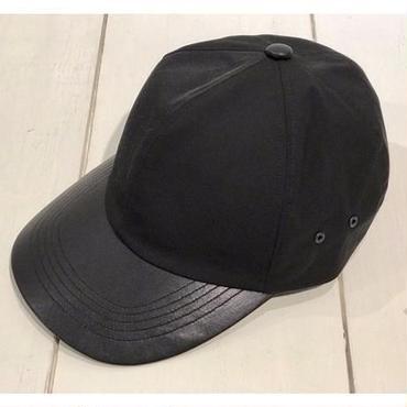 KIIT × MASACA HAT  COLLABOLATION CAP