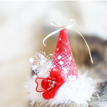 Angel Pierrot Hat(単品)