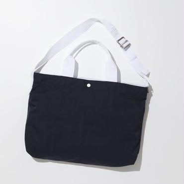JOHN 2way Shoulder Bag