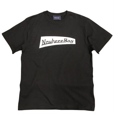 Nowhere Boy Tee