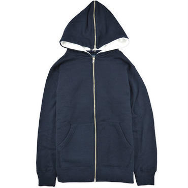 【PHINGERIN】MARIN TO BE PARKA(NAVY)