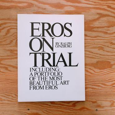 EROS  on  Trial
