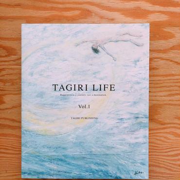 TAGIRI LIFE