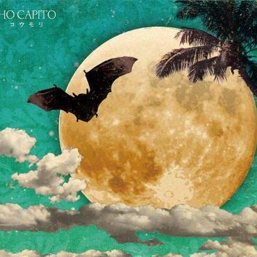 Ho Capito / コウモリ (CD)