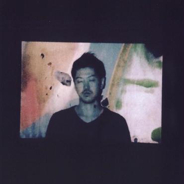 菅井協太『y533』(CD)