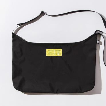 BxH Three Layer Big Shoulder Bag