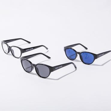 BxH Sunglass 01