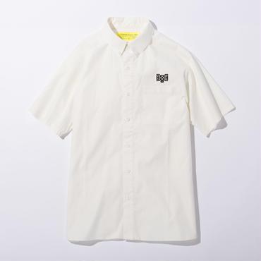 BxH Big B.D S/S Shirts