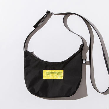 BxH Three Layer Mini Shoulder Bag