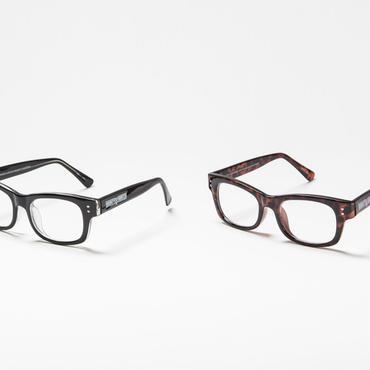 BxH Classic Eyewear