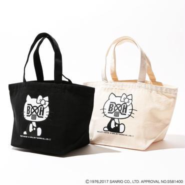 BxH / Hello Kitty Tote Bag(再入荷)