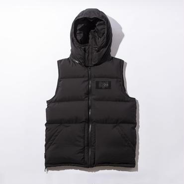 BxH Down Vest